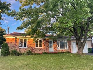 Maison à vendre à Québec (Beauport), Capitale-Nationale, 374, Rue  Seigneuriale, 12965141 - Centris.ca