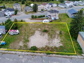 Lot for sale in Duparquet, Abitibi-Témiscamingue, 55, Rue  Principale, 24137881 - Centris.ca