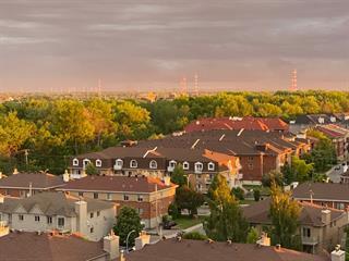 Condo à vendre à Montréal (LaSalle), Montréal (Île), 1800, boulevard  Angrignon, app. 1109, 11711032 - Centris.ca