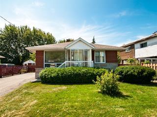 Maison à vendre à Brossard, Montérégie, 2200, Rue  Arbour, 26951388 - Centris.ca