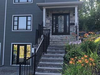 Maison à vendre à Québec (Charlesbourg), Capitale-Nationale, 264, Rue  Sophia-Melvin, 26224259 - Centris.ca