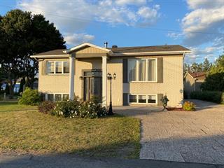 House for sale in Saint-Alexandre-de-Kamouraska, Bas-Saint-Laurent, 650, Rue des Forges, 22123707 - Centris.ca
