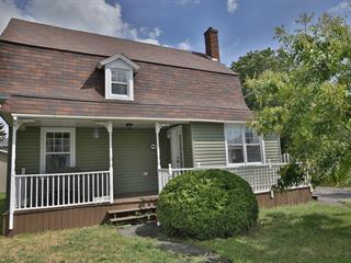Maison à vendre à Saint-Hyacinthe, Montérégie, 14220, Avenue  Joseph-Léveillé, 9951366 - Centris.ca