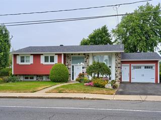 House for sale in Saint-Rémi, Montérégie, 117, Rue de l'Église, 10664937 - Centris.ca