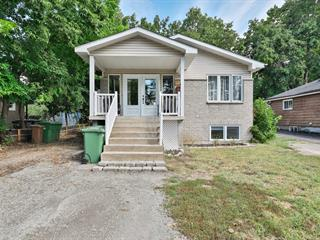 Maison à vendre à Bois-des-Filion, Laurentides, 37, 44e Avenue, 24833260 - Centris.ca