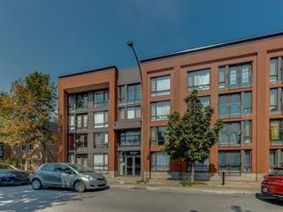 Condo à vendre à Montréal (Mercier/Hochelaga-Maisonneuve), Montréal (Île), 2281, Avenue  Desjardins, app. C-401, 27283900 - Centris.ca
