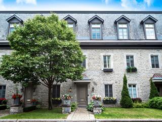 House for rent in Montréal (Ville-Marie), Montréal (Island), 3078, Rue  Jean-Girard, 14481115 - Centris.ca