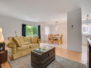 Condo for sale in Saint-Jérôme, Laurentides, 1485, Avenue du Parc, apt. 3, 22979031 - Centris.ca