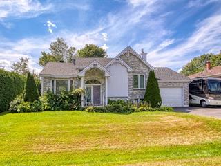 Maison à vendre à Saint-Charles-Borromée, Lanaudière, 664, Rue de l'Entente, 10726061 - Centris.ca