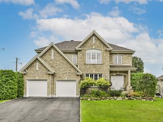 House for sale in Pincourt, Montérégie, 182, Rue des Frênes, 28144819 - Centris.ca