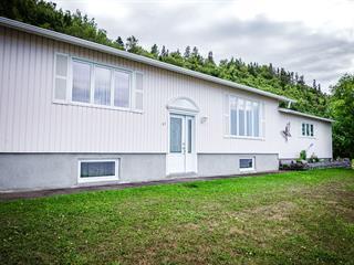 House for sale in Sainte-Anne-des-Monts, Gaspésie/Îles-de-la-Madeleine, 52, Rue de la Falaise, 20336474 - Centris.ca