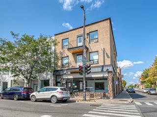 Commercial unit for rent in Montréal (Le Plateau-Mont-Royal), Montréal (Island), 2489, Avenue du Mont-Royal Est, 23408374 - Centris.ca