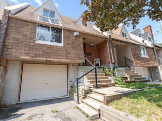 Maison à vendre à Beaconsfield, Montréal (Île), 94, Beacon Hill Road, 19622878 - Centris.ca