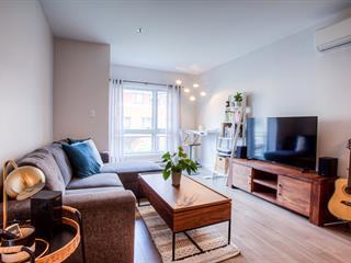 Condo for sale in Montréal (Côte-des-Neiges/Notre-Dame-de-Grâce), Montréal (Island), 2151, Avenue  Harvard, apt. 205, 25395843 - Centris.ca