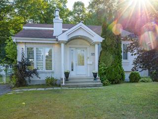 House for sale in Boisbriand, Laurentides, 3527, Rue  Jordi-Bonet, 14323740 - Centris.ca
