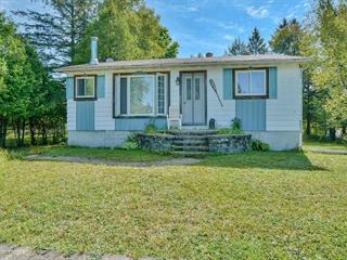 Duplex for sale in Mont-Tremblant, Laurentides, 1250Z - 1252Z, Rue  Piché, 14240407 - Centris.ca