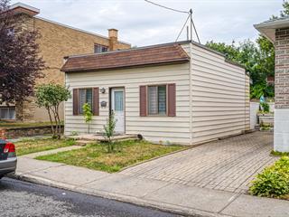 Maison à vendre à Montréal (Mercier/Hochelaga-Maisonneuve), Montréal (Île), 3175, boulevard  Pierre-Bernard, 11299132 - Centris.ca