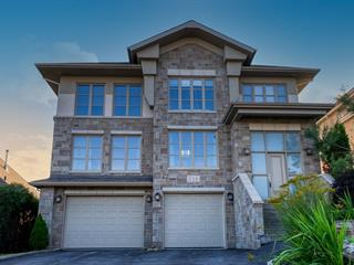 House for rent in Gatineau (Gatineau), Outaouais, 216, Rue  Lacombe, 18301681 - Centris.ca