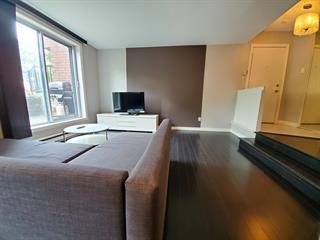 Condo / Appartement à louer à Laval (Laval-des-Rapides), Laval, 684, Avenue  Ampère, app. 2, 24503678 - Centris.ca