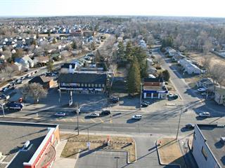 Lot for sale in Blainville, Laurentides, 2, 81e Avenue Est, 19167958 - Centris.ca
