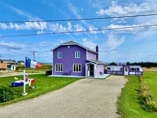House for sale in Les Îles-de-la-Madeleine, Gaspésie/Îles-de-la-Madeleine, 150, Chemin  Noël, 18025080 - Centris.ca