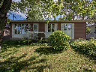 House for sale in Alma, Saguenay/Lac-Saint-Jean, 2971, Avenue des Nénuphars, 11780490 - Centris.ca