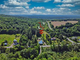 Maison à vendre à Stanstead - Canton, Estrie, 2571Z - 2581Z, Chemin de Fitch Bay, 17961113 - Centris.ca