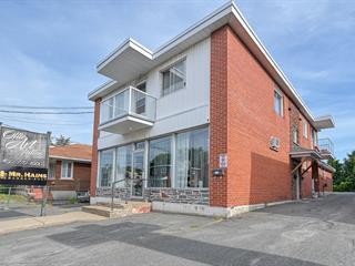 Quadruplex à vendre à Granby, Montérégie, 397 - 401, Rue  Boivin, 24155525 - Centris.ca