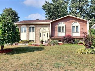House for sale in Bois-des-Filion, Laurentides, 373, Rue  Carmelle, 28086214 - Centris.ca