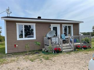 House for sale in Baie-Trinité, Côte-Nord, 13, Rue  Beaudin, 22509823 - Centris.ca