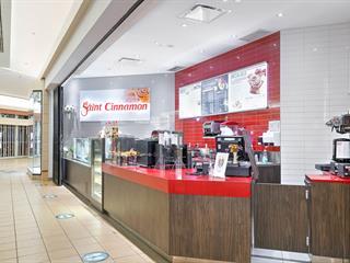 Business for sale in Saint-Jérôme, Laurentides, 900, boulevard  Grignon, suite 000, 24576174 - Centris.ca