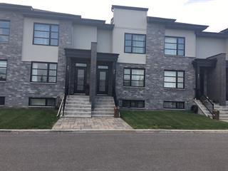 Maison en copropriété à louer à Vaudreuil-Dorion, Montérégie, 951Z, Avenue  Marier, 28397739 - Centris.ca