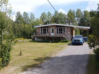 House for sale in Saint-Alexis, Lanaudière, 2, Rue du Domaine-du-Repos, 20271737 - Centris.ca