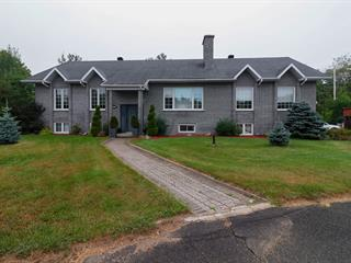 Maison à vendre à Shawinigan, Mauricie, 3543, Rue  Gouin, 27184441 - Centris.ca