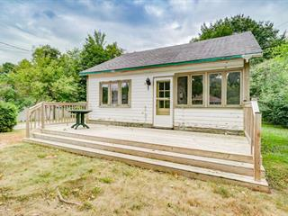 House for sale in Gatineau (Aylmer), Outaouais, 72, Chemin  Foley, 19572863 - Centris.ca