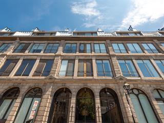 Condo à vendre à Montréal (Ville-Marie), Montréal (Île), 137, Rue  Saint-Pierre, app. 306, 24577292 - Centris.ca