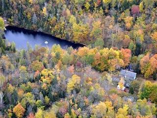 Hobby farm for sale in Saint-Hippolyte, Laurentides, 32Y, Chemin des Quatorze-Îles, 12074449 - Centris.ca