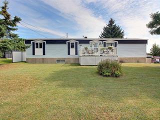 Maison à vendre à Asbestos, Estrie, 531, Route  255, 9180706 - Centris.ca