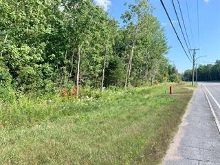Lot for sale in Trois-Rivières, Mauricie, boulevard  Thibeau, 11183629 - Centris.ca
