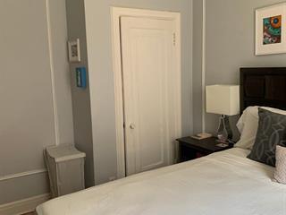 Condo / Apartment for rent in Montréal (Outremont), Montréal (Island), 1470, Avenue  Van Horne, apt. 3, 15097207 - Centris.ca