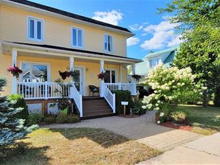 Maison à vendre à Dolbeau-Mistassini, Saguenay/Lac-Saint-Jean, 661, Rue des Érables, 26414814 - Centris.ca