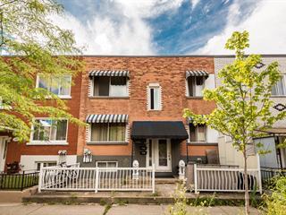 Duplex à vendre à Montréal (Villeray/Saint-Michel/Parc-Extension), Montréal (Île), 7790 - 7792, Avenue  Stuart, 17678113 - Centris.ca