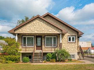 Maison à vendre à L'Ancienne-Lorette, Capitale-Nationale, 1404, Rue  Saint-Jacques, 19366804 - Centris.ca