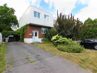 Maison à vendre à Brossard, Montérégie, 5570, boulevard  Milan, 24544384 - Centris.ca