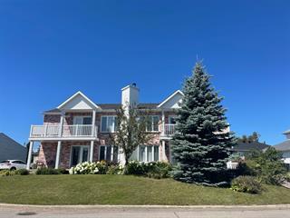 Condo à vendre à Roberval, Saguenay/Lac-Saint-Jean, 129, Avenue  Pedneault, 13649189 - Centris.ca
