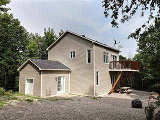 Maison à vendre à Notre-Dame-des-Bois, Estrie, 62, Chemin  Benoît Sud, 18464379 - Centris.ca