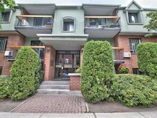 Condo à vendre à Longueuil (Le Vieux-Longueuil), Montérégie, 575, Rue  Saint-Alexandre, app. 2, 26263714 - Centris.ca