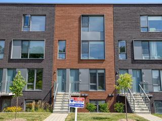 Condo à vendre à Pointe-Claire, Montréal (Île), 51, Avenue des Frênes, 21367546 - Centris.ca