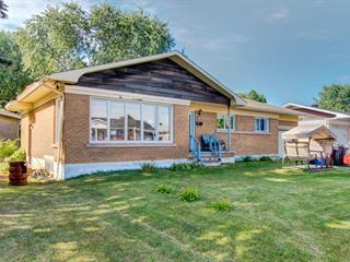 Maison à vendre à Sorel-Tracy, Montérégie, 2820, Rue  Cardin, 15156234 - Centris.ca