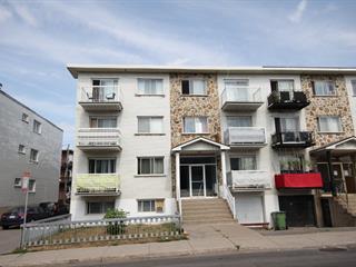 Immeuble à revenus à vendre à Montréal (Anjou), Montréal (Île), 8311, boulevard des Galeries-d'Anjou, 22898862 - Centris.ca